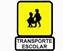transporte escolar aguilas
